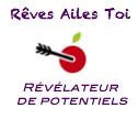 logo_rvltoi_carre