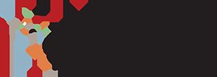 logo_pointsofyou