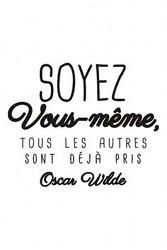 Oscar_wilde_xs