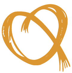 LOGO COEUR Ocre.png