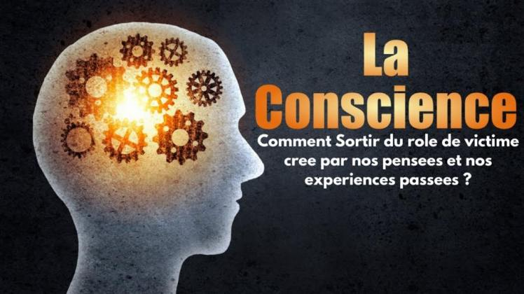 Conference_conscience_3avril