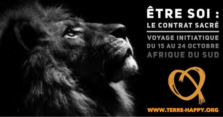 afrique2019.jpg