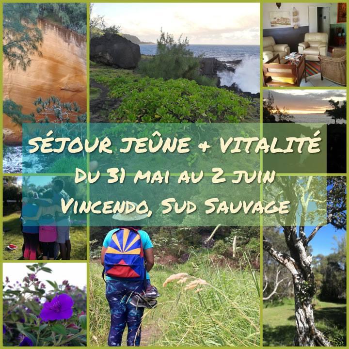 sejour_jeune_vitalité_juin.jpg