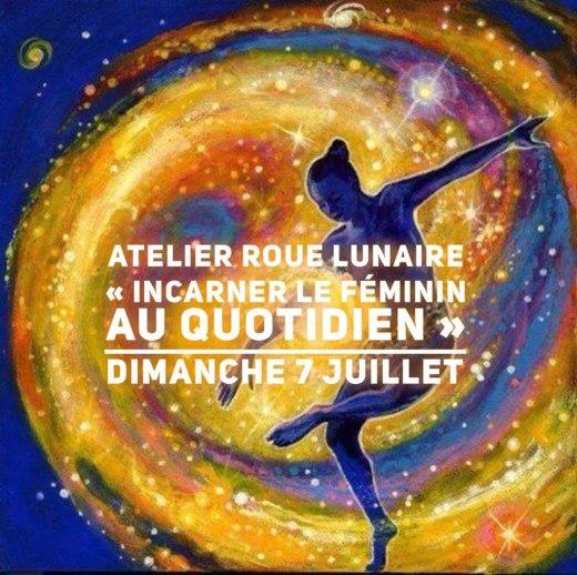rouelunaire7juillet.jpg