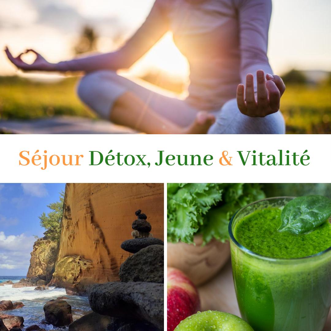 Sejour detox-2