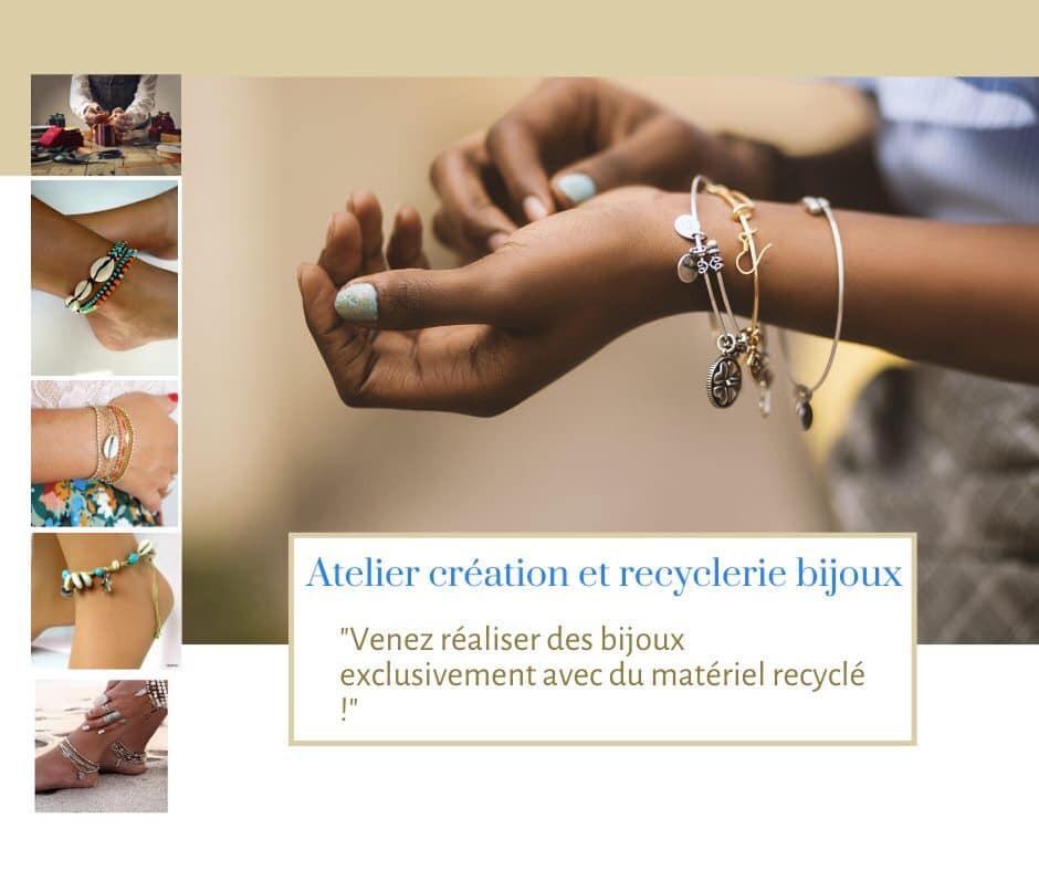 Atelier_bijoux2