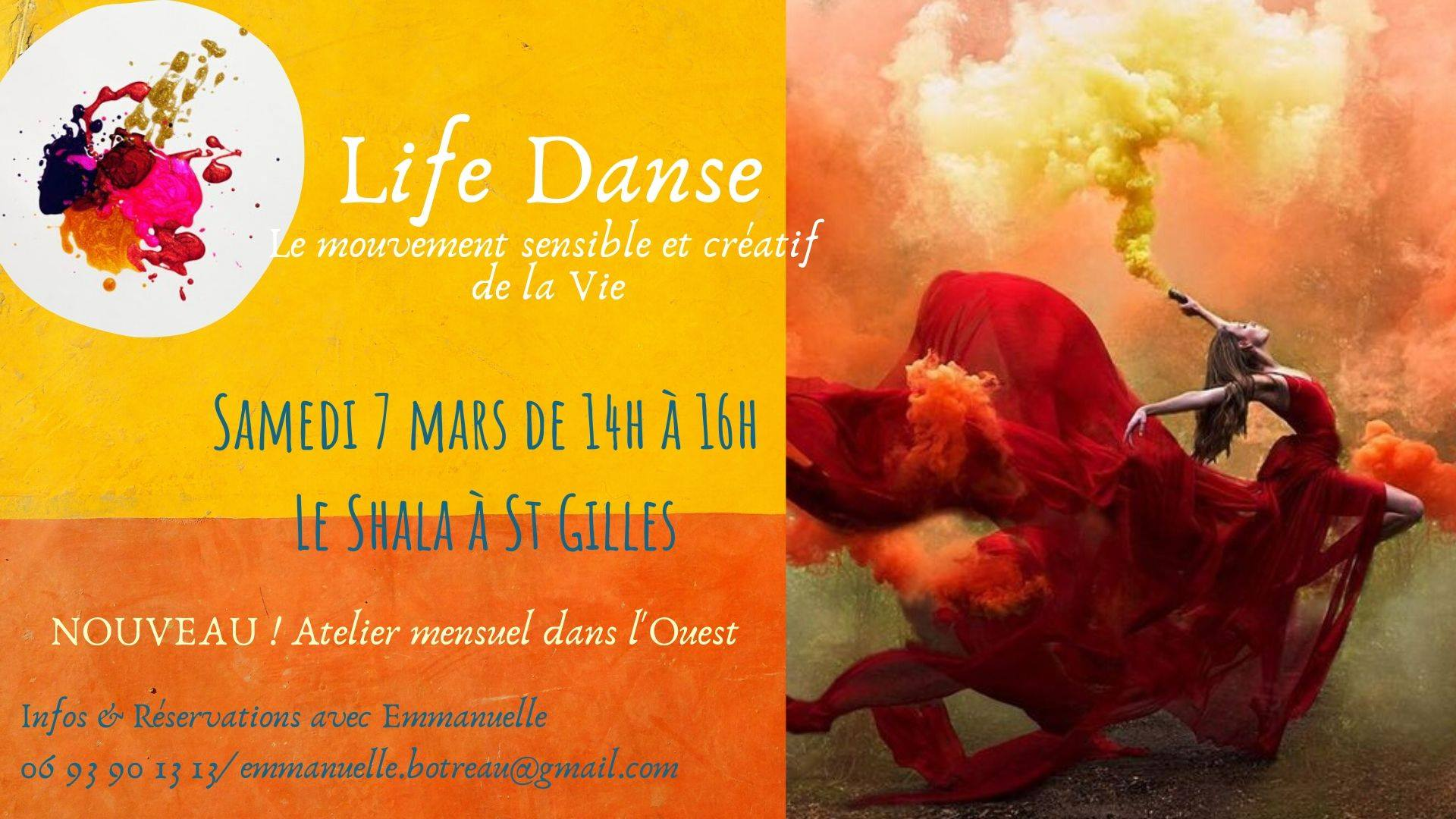 LIFEDANSE_OUEST