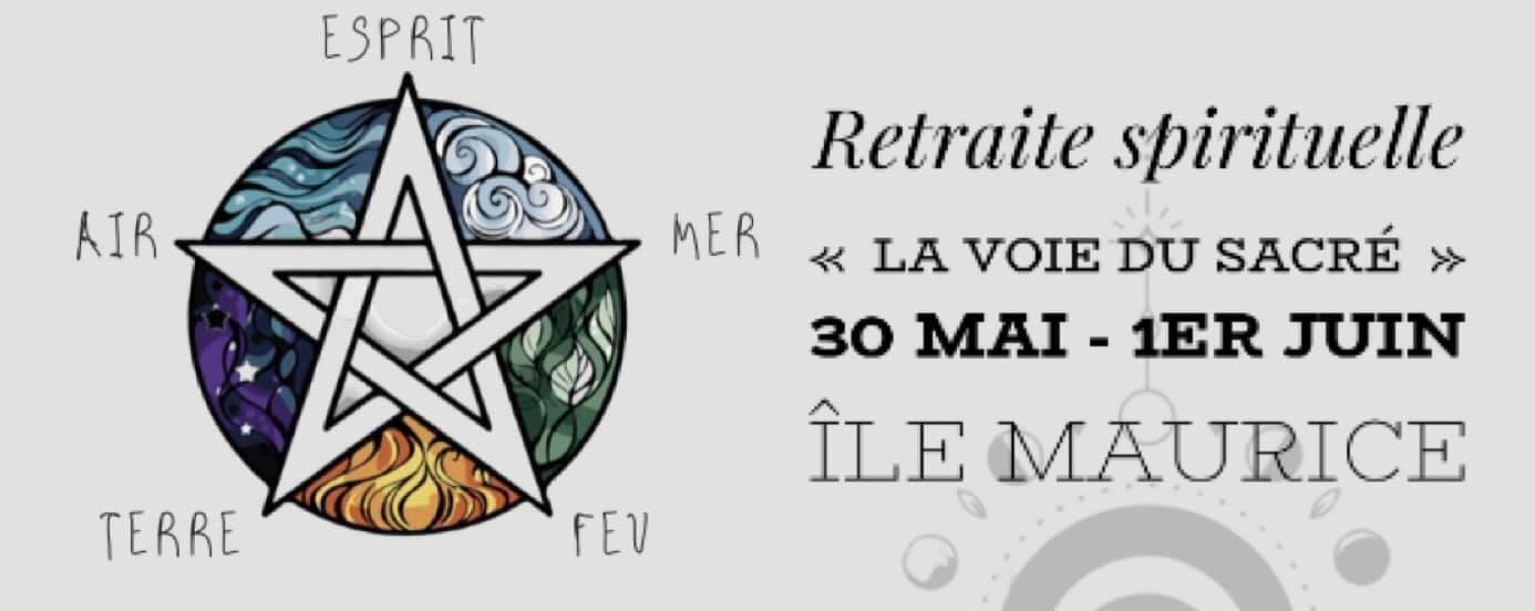 retraite_maurice